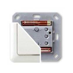 DUWI interruptor DE encendido / APAGADO Everlux Z-wave