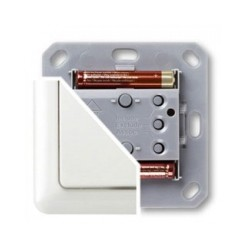 DUWI ON / OFF switch Everlux Z-wave