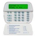 DSC PK5500 - Clavier lcd NFA2P