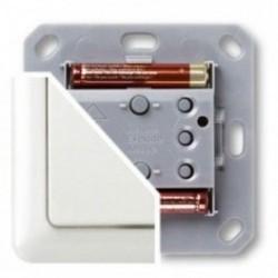 DUWI-schalter-wireless-controller Everlux Z-wave