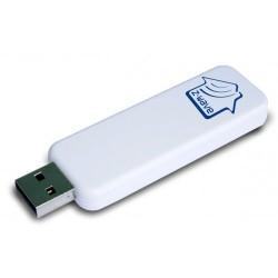 Z-WAVE.ME contrôleur USB z-wave Z-STICKC