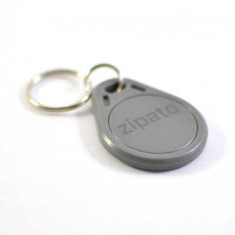 Zipato badge RFID