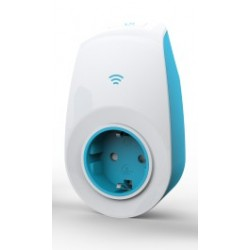 NEO socket wifi CHACON 53010