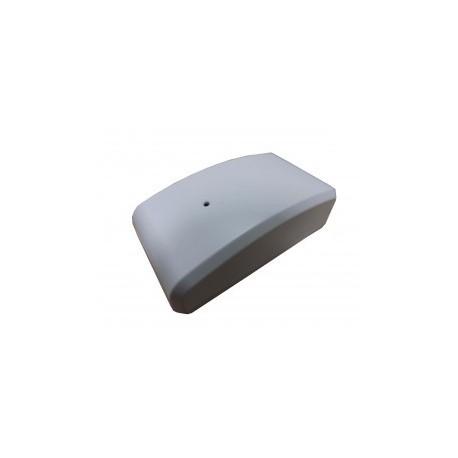 VISION SECURITY schock-Sensor-Z-Wave