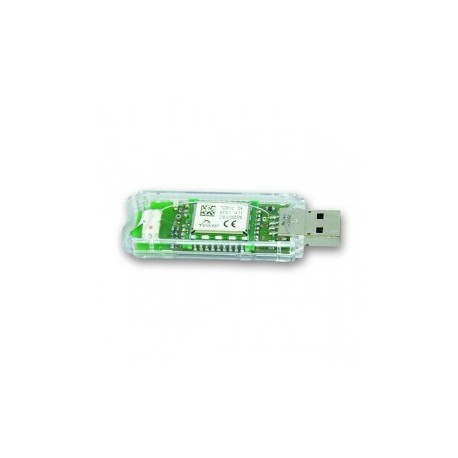 USB300 - ENOCEAN Controlador USB EnOcean