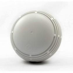 Finsecur - Detector de humo con la batería de litio autonomía de 10 años