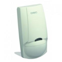 DSC - Detector de cable de doble tecnología NFA2P 15X20M anti-animales