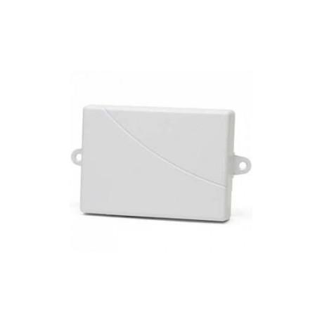 DSC - Coffret plastique pour PC5108 / PC5208
