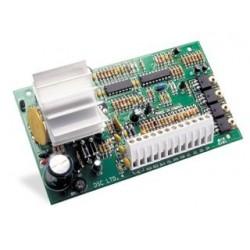 DSC PC5204 Módulo de 4 salidas + ailmentation