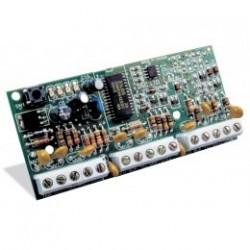 DSC - Module multi-récepteur radio pour PC5320