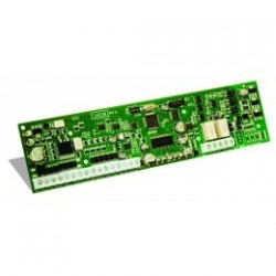 MODULE DE DIALOGUE POWERSERIES PC5950 DSC