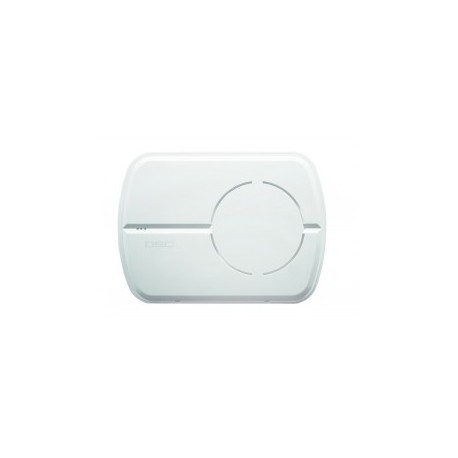 MICRO HP + PIEZZO POUR MODULE PC5900 ET PC5950 DSC