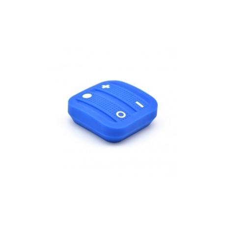 NODON Suave Remoto EnOcean Tech Azul