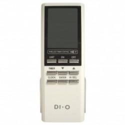 Control remoto programable CHACÓN DI-O
