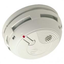 Myfox FO4003 - Detector de humo DAAF