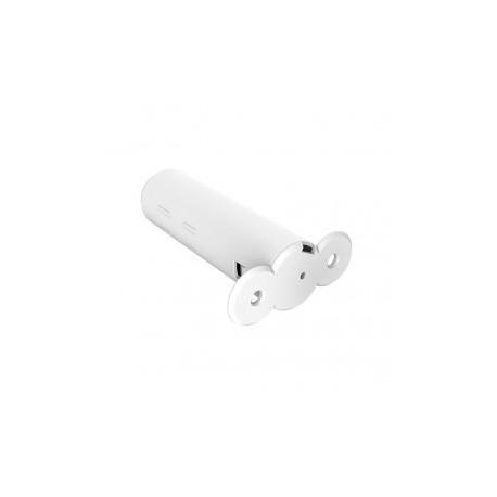 AEON LABS ZW089 - Capteur d'ouverture de porte à encastrer Z-Wave Plus (GEN5)