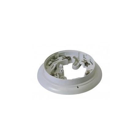 Bentel embase relais détecteur pour gamme 601