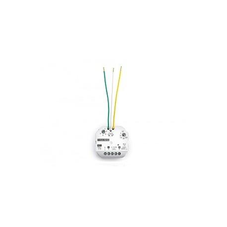 TYXIA 4840 frequenzumrichter-moduls timer DELTA DORE