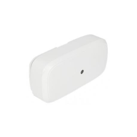 Myfox TA4007 - Sensor de temperatura y oscuridad