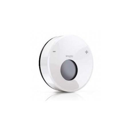 EER51000 WISER - Thermostat électronique