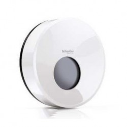 Wiser EER52000 - Bouton d'économie d'énergie