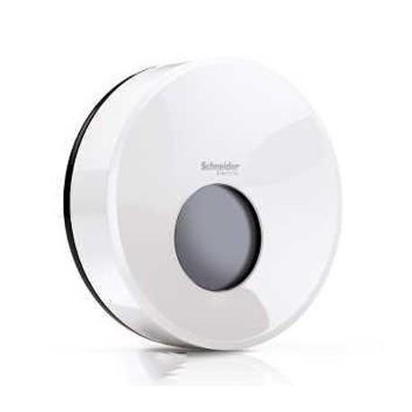 Más sabio EER52000 - Botón de ahorro de energía