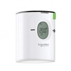 Más SABIO EER53000 - Válvula termostática