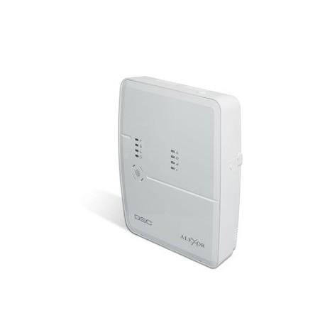 DSC Alexor - Centrale d'alarme DSC PC9155