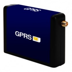 Clave GPRS MYFOX