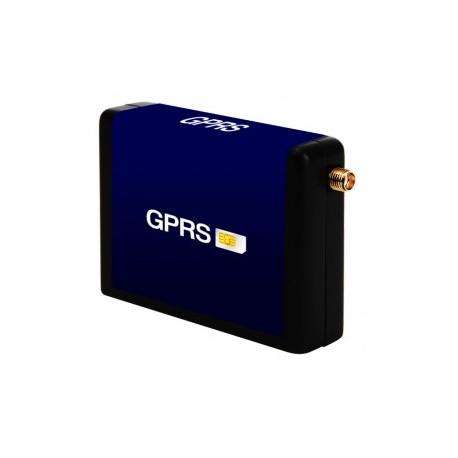 Clé GPRS MYFOX