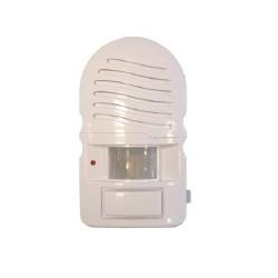 Alarm input CHACON 34011