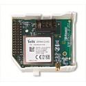 VISONIC GSM350 - GSM-sender zentrale Powermax und Powermaster