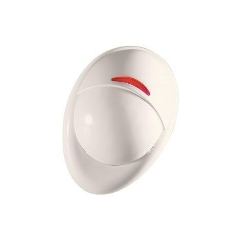 VISONIC Next+ K9-85 MCW - détecteur infra rouge anti-animaux