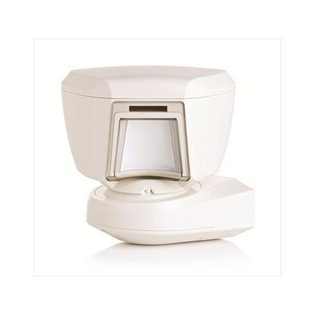 Bewegungsmelder außen infrarot-TOWER-20AM-MCW VISONIC