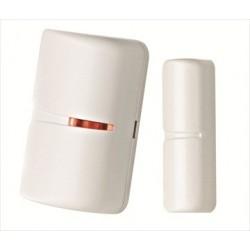 MCT 320 - Mini détecteur ouverture VISONIC