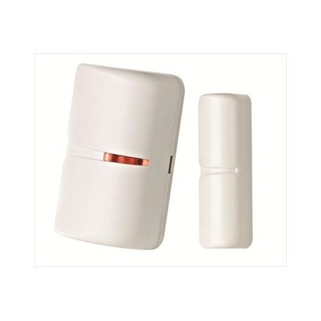MCT-320 Mini - detektor VISONIC öffnen