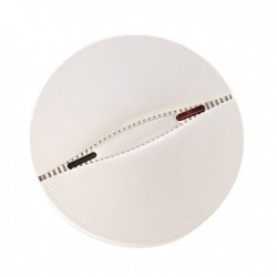 MCT-426 - Detector de humo VISONIC