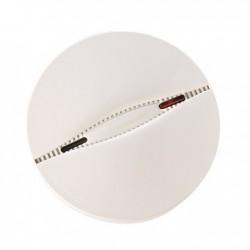 MCT-426 - rauchmelder VISONIC