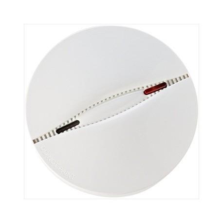 SMD-426-PG2 Visonic - Détecteur optique de fumée pour alarme PowerMaster Visonic