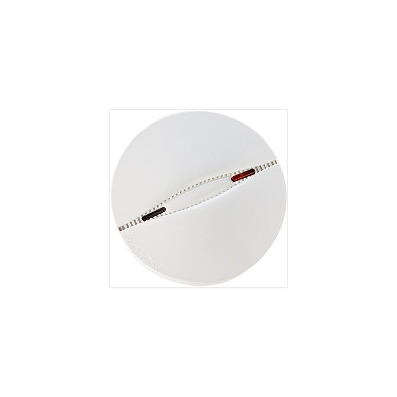 smd 426 pg2 visonic d tecteur optique de fum e pour alarme powermaster visonic. Black Bedroom Furniture Sets. Home Design Ideas