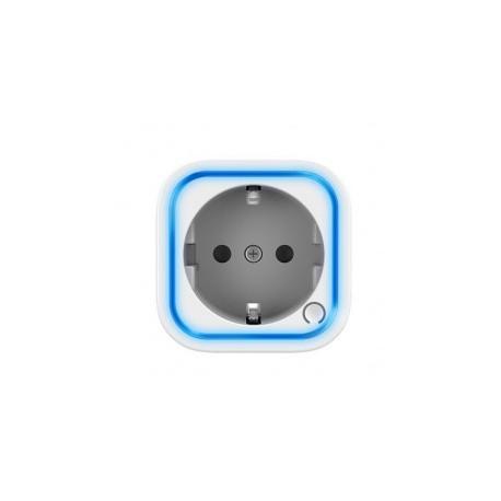 AEON LABS ZW096 - Mini-jack interruptor de Z-Wave Plus con conso-medidor de