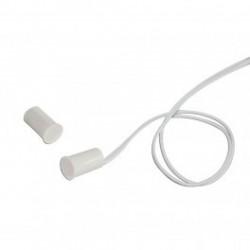 QUBINO - Sensor öffnung bündig kabelgebundene NEDJAA2