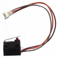 Contactor self-protection accessories optex for VXI