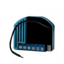ZMNHOD1 - Micro-QUBINO-modul für rollladen-12 / 24 DC mit conso-meter Z-Wave Plus ZMNHOD1