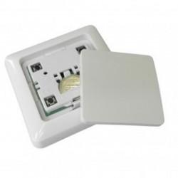 POPP - Controlador montado en la pared inalámbrico Z-Wave+