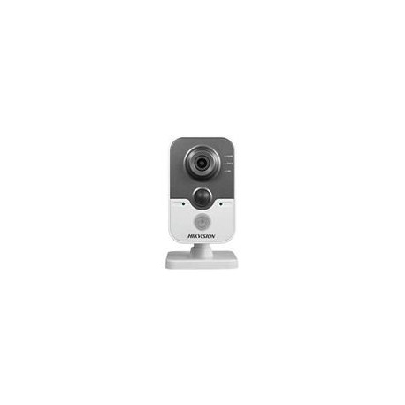 HIKVISION cámara Cubo de red / IP 1.3 MP