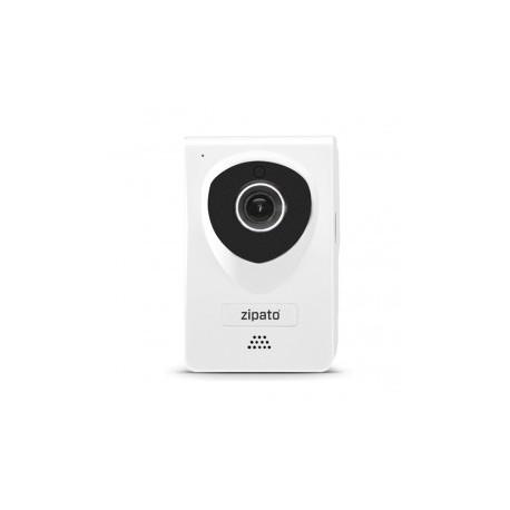 Zipato NCM629W - IP-Kamera HD 720P