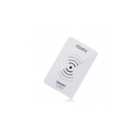 ZIPATO - Carte RFID
