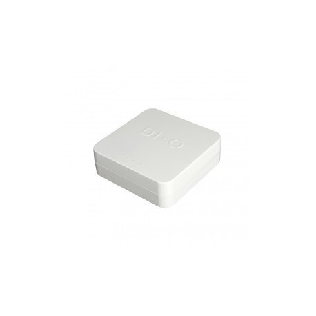 DIO ED-GW-01 - home-automation-box