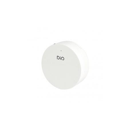 DIO ED-TH-03 - Modul für heizkessel Gas / Heizöl